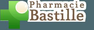 Pharmacie Bastille